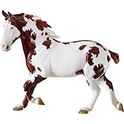 Breyer Traditional BHR Bryants Jake Horse Toy Model