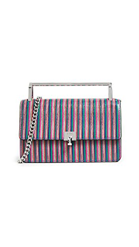 Body Cross Multi Botkier Lennox Small Women's Stripe Bag qTTIOtx