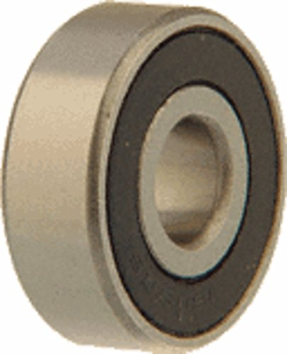 CRL Replacement Guide Roller Bearings for CRL2 Drill Machine - DMP112