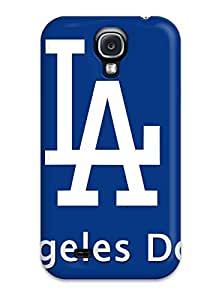 Rowena Aguinaldo Keller's Shop Hot los angeles dodgers MLB Sports & Colleges best Samsung Galaxy S4 cases wangjiang maoyi by lolosakes