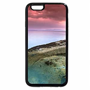 iPhone 6S Plus Case, iPhone 6 Plus Case, Sunset