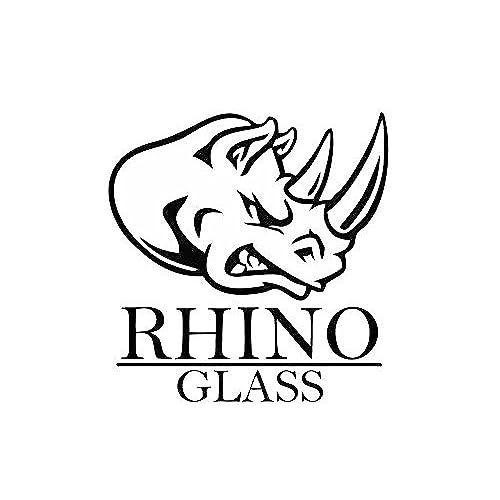 70off Rhino Apple Iphone 6s Screen Protector Iphone 6 Screen