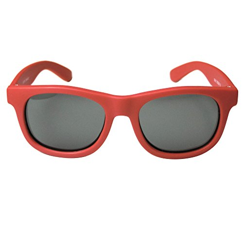 Vintage - W115mm (Red) ()