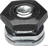 Shimano Alfine & Nexus hub shift cable fixing bolt unit