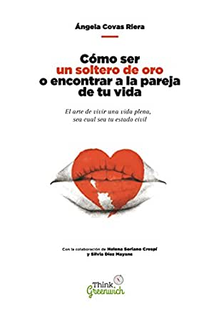 Libro para encontrar pareja [PUNIQRANDLINE-(au-dating-names.txt) 24