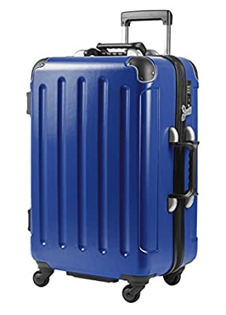 Vin Garde Valise Grande (Large Size) | Beer Suitcase / All-Purpose Luggage (Blue)