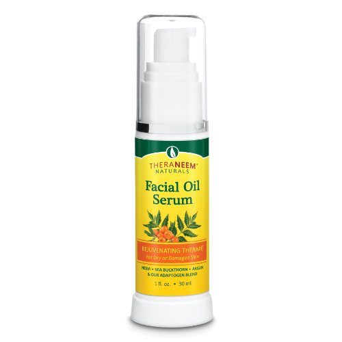 organix-south-facial-oil-for-dry-or-damaged-skin-1-oz
