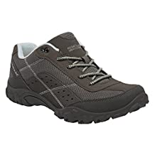 Regatta Great Outdoors Womens/Ladies Lady Stonegate Lightweight Casual Shoes