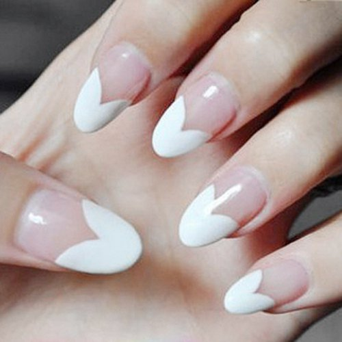 Imported Halal Nail Polish 786 Online Shopping In Pakistan