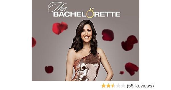 Amazon Com Watch The Bachelorette Season 14 Prime Video