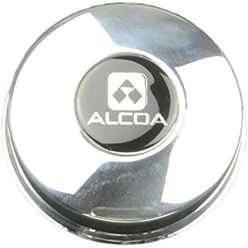 Amazon Com Alcoa 3611 Front Cover Hub Automotive