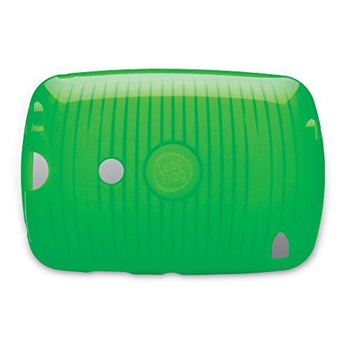 LeapFrog LeapPad3 Skin Green made