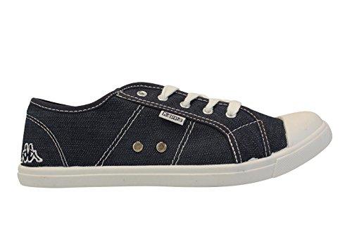 Kappa - Baskets Mode - keysy jeans