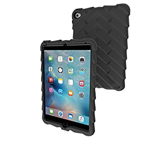 Gumdrop Cases DropTech with Hand Strap for Apple iPad