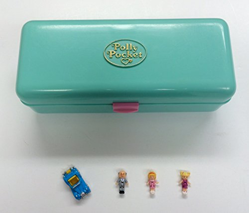 polly-pocket-high-street-money-box-and-trinket-playset-1989