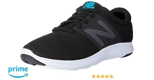 various colors 3b893 a384d New Balance Women's Koze Running Shoes
