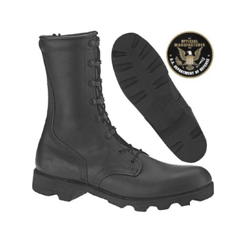 Altama Commercial Specification Combat Boot Mens - stylishcombatboots.com