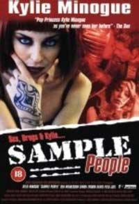 Sample People (2000) (Movie)