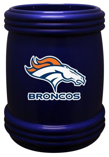 NFL Denver Broncos Magna