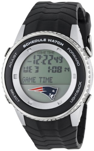 Game Time Mens Nfl Sw Ne  Schedule  Watch   New England Patriots