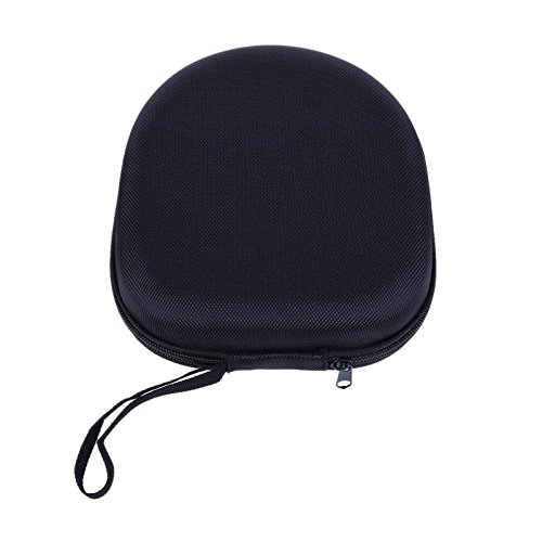 VT BigHome in Ear Earphone Box Portable Headset Case Bag Headphone Accessories for Memory Card USB Cable Storage Carry Pouch Case Bag