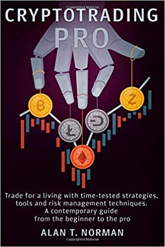 how to trade bitcoin for a living