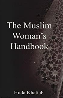 The Muslim Womans Handbook