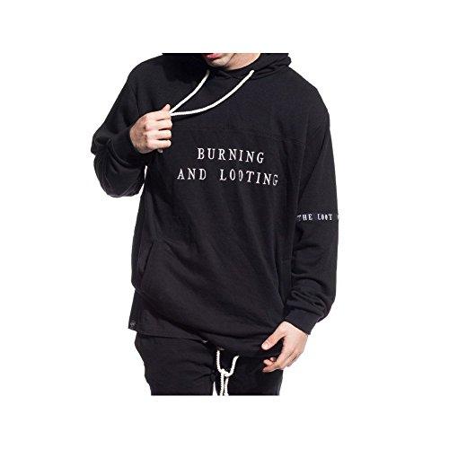 Grimey - T-shirt de sport - Manches Courtes - Femme