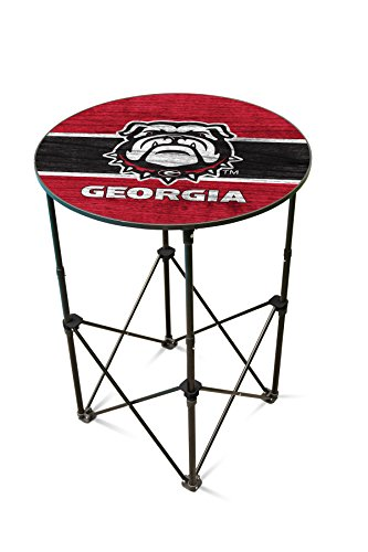 PROLINE NCAA College Georgia Bulldogs 40