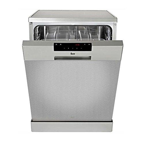 Teka LP8 840: Amazon.es: Grandes electrodomésticos