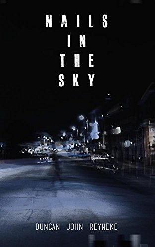 Nails in the Sky -