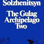 gulag archipelago volume 3 pdf
