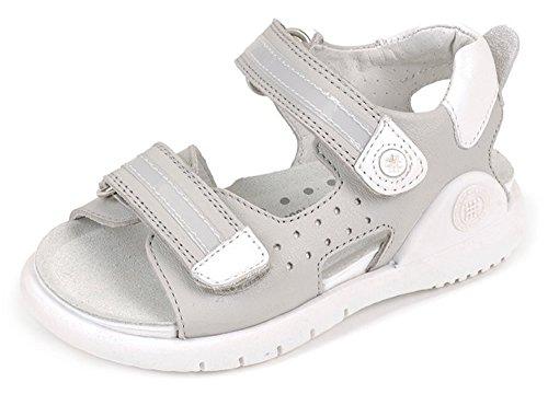 Biomecanics , Sandales pour garçon gris gris 26