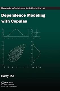 An Introduction To Copulas Pdf