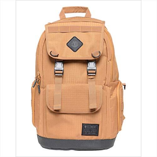 Element Cypress Backpack - Bronco Brown