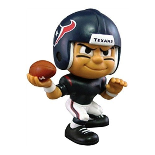 NFL Houston Texans Lil