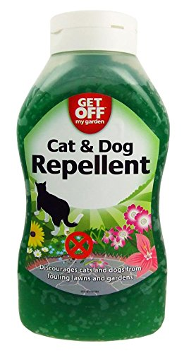 Pretty Get Off My Garden Cat  Dog Repellent Crystals G Amazoncouk  With Licious Get Off My Garden Cat  Dog Repellent Crystals G Pet Accessories Dog With Delectable The Savoy Covent Garden Also Tivoli Gardens Jamaica In Addition Garden Foundation And Garden Design Guildford As Well As Large Garden Pond Additionally The Gardens Guest House From Amazoncouk With   Licious Get Off My Garden Cat  Dog Repellent Crystals G Amazoncouk  With Delectable Get Off My Garden Cat  Dog Repellent Crystals G Pet Accessories Dog And Pretty The Savoy Covent Garden Also Tivoli Gardens Jamaica In Addition Garden Foundation From Amazoncouk