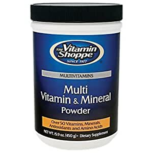 Shop for the best health and fitness brands at The Vitamin Shoppe® Asheville located at Tunnel Road in Asheville. Find top quality health and fitness products and supplements from brands you .