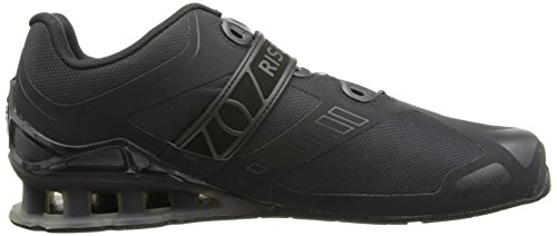Inov  Men S Fastlift  Boa Cross Training Shoe