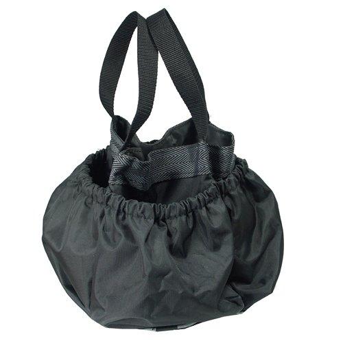Exselle Grooming Tote Bag for Horse Grooming Supplies ()