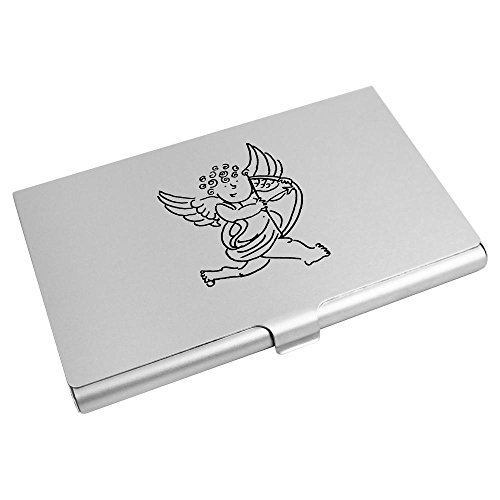 'Cupid' Wallet Azeeda 'Cupid' Credit Card Card Business Holder CH00016700 Azeeda pExZnqgT