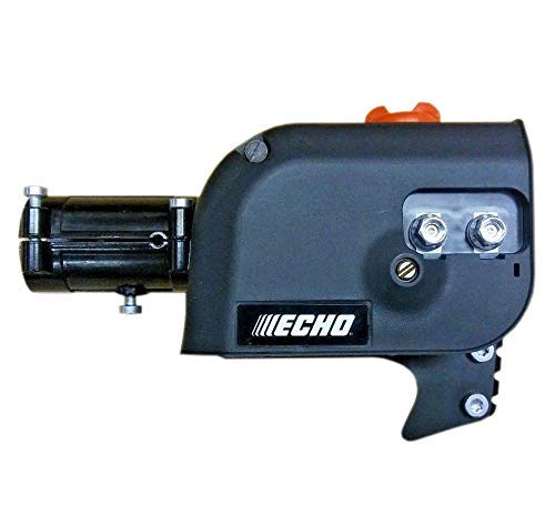 Genuine Echo 9001015 Gear Case/Oiler Assembly Replaces 90083 90093 90081 Fits PPT-230 PPT-231 PPT-260 PPT-261 Pole Saws by Pole Saws Parts (Image #1)