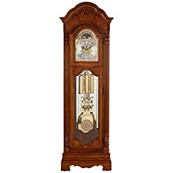 Howard Miller Kinsley Clock