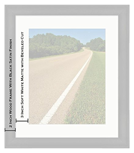 Ashley-Framed-Prints-The-Natchez-Trace-Parkway-Wall-Art-Home-Decoration-AG5445529