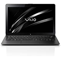 VAIO Z (flip) 2-in-1 Laptop (Intel Core i7-6567U, 16GB Memory, 512GB SSD, Windows 10 Pro)