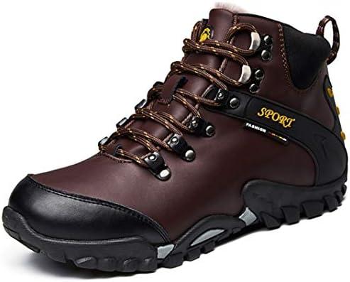 マウンテンシューズ メンズ 登山靴 シューズ ブーツ カジュアル 通気性 ハイキング 滑り止め 靴 ウォーキング ファッション スポーツ ジョギング プレゼント 靴 運動靴 立ち仕事 おしゃれ ランニング シューズ