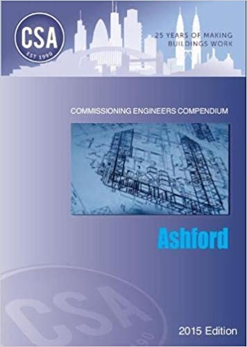 Compendium Marine Engineering Book