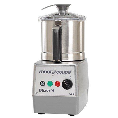 Robot Coupe BLIXER 4V Healthcare Facility Blender/Mixer