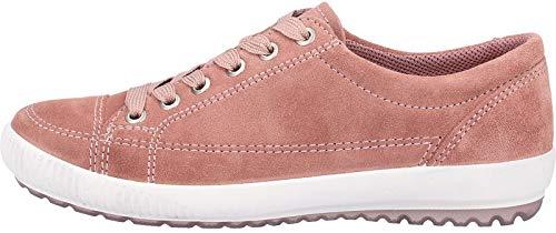 ash 53 Sneakers Tanaro Legero Femme pink Basses Rose 4UxwP