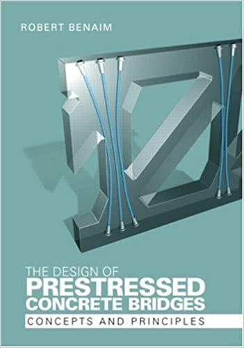 Download E Books The Design Of Prestressed Concrete